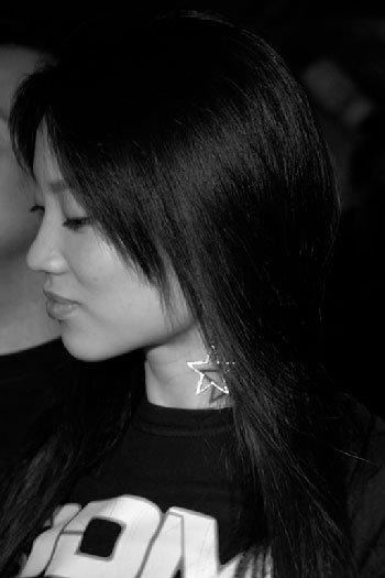 ODM | Opera Dance Music | Linwei Guo